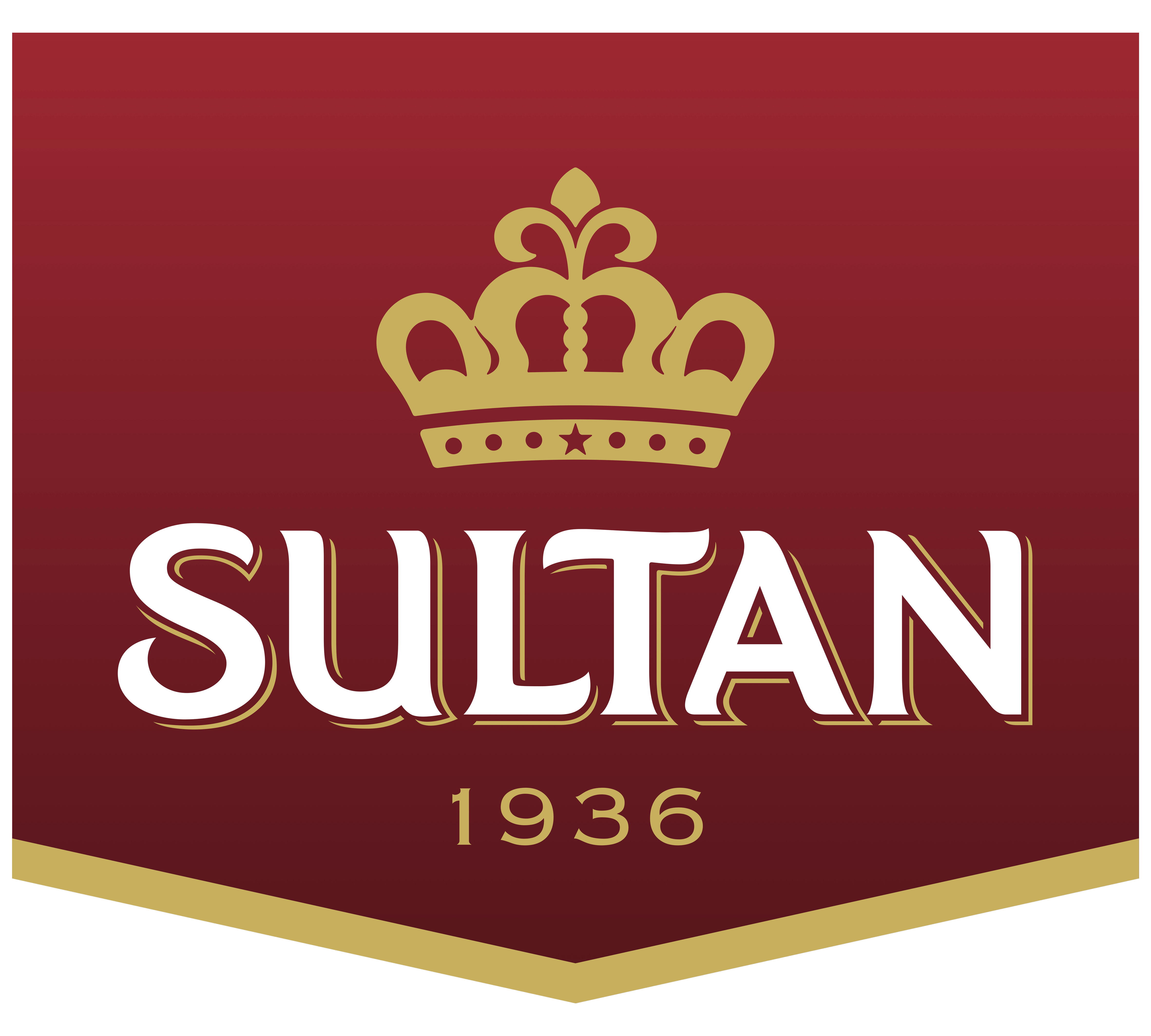 Logo-Sultan-Infusion-Transparent-to-vector